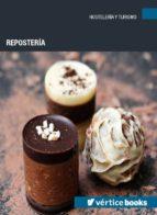 repostería-9788417232450