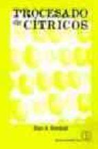 procesado de citricos-d. a. kimball-9788420009650