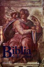 biblia de jerusalen 9788420606750