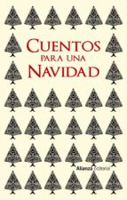 cuentos para una navidad-9788420609850
