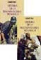 historia de la segunda  guerra mundial  (obra completa)-hart liddell-9788421756850