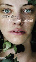 darling (edición española) (ebook)-gabriel tallent-9788423355150
