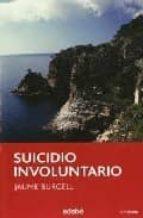 Ebooks en espanol para descargar gratis Suicidio involuntario