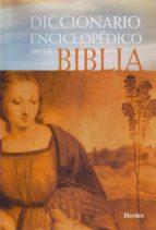 diccionario enciclopedico de la biblia p.m. ... et al. bogaert 9788425418150