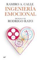 ingenieria emocional ramiro calle 9788427034150