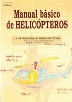 helicoptero: manual basico 9788428318150