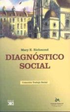 diagnostico social mary e. richmond 9788432312250
