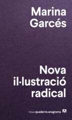 nova il·lustracio radical-marina garces-9788433916150