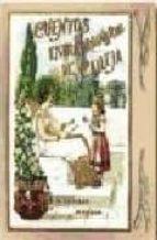 cuentos de calleja de los leones-9788441406650