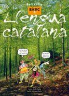 llengua catalana: basic 3-xavier abello vilella-judith rodriguez rubio-9788448918750
