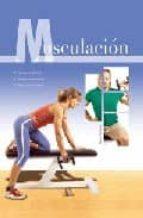 musculacion felipe calderon simon 9788466214650