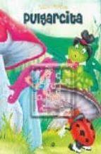 pulgarcita (puzzle favoritos)-wole soyinka-9788466217750