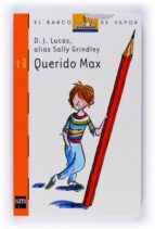 querido max-sally grindley-9788467529050