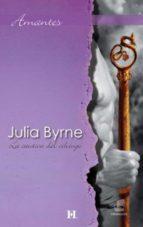 la cautiva del vikingo (ebook) julia byrne 9788468720050