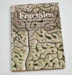 fractales: anatomia intima de la marisma-hector garrido-9788472072350