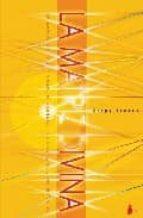 la matriz divina: un puente entre el tiempo, el espacio, las cree ncias y los milagros-gregg braden-9788478085750
