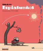 espiasueños; ilustraciones 1973-2003-9788478335350
