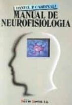 manual de neurofisiologia-daniel p. cardinali-9788479780050