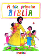 El libro de A tua primeira biblia (2ª ed.) autor PAT (ED.) ALEXANDER DOC!