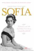 sofia-alejandra balsa-aurora guerra-9788484608950