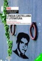 pau lengua castellana andalucia-9788484834250