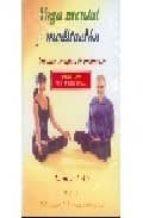 yoga mental y meditacion (libro y cd)-ramiro calle-9788485895250