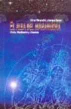 el alba del mahamudra rinpoche bokar donyo kempo 9788486615550
