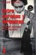 entre coronas y turbantes: la mujer en el pais de los ayatolas azade kayani 9788489644250
