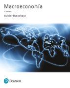 macroeconomia (7ª ed.)-olivier blanchard-9788490355350