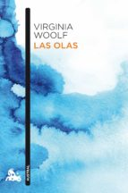 las olas-virginia woolf-9788490660850
