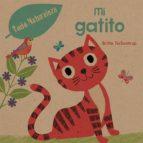 mi gatito-britta teckentrup-9788491450450