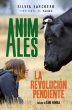 animales (ebook)-silvia barquero-9788491640950