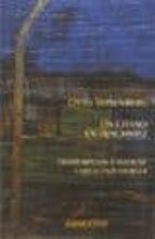 un gitano en auschwitz-otto rosenberg-9788493145750