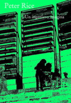 un ingeniero imagina-peter rice-9788493227050