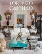 lorenzo castillo-lorenzo castillo-9788494734250