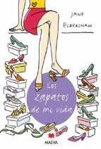 los zapatos de mi vida jane eldershaw 9788496231450