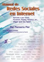 manual de redes sociales en internet-mar monsoriu flor-9788496300750