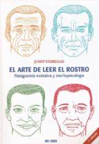 El Rostro Y La Personalidad Julian Gabarre Pdf