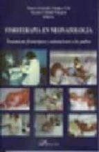 fisioterapia en neonatologia : tratamiento fisioterapico y orient aciones a los padres-maria asuncion vazquez vila-9788497729550