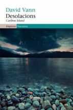 El libro de Caribou island autor DAVID VANN EPUB!