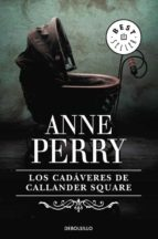 los cadaveres de callander square anne perry 9788497931250