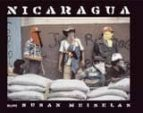 nicaragua susan meiselas 9788498013450