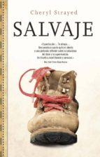 salvaje-cheryl strayed-9788499185750