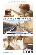 un largo camino a casa-saroo brierley-9788499424750