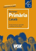 diccionari de primaria-9788499741550