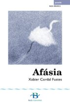 afásia (ebook) 9788499952550