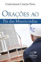 orações ao pai das misericórdias (ebook)-9788576777250
