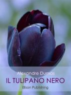 il tulipano nero (ebook) 9788869631450