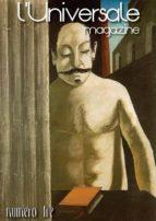 l'universale magazine numero tre (ebook) 9788892515550