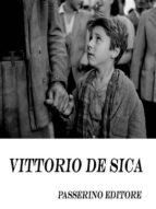 vittorio de sica (ebook)-9788893454650